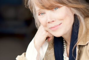 Sissy Spacek Joins Amazon Series in Recurring Role