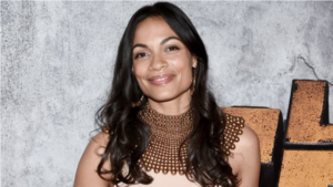 Rosario Dawson to Star in USA Network Sam Esmail Drama 'Briarpatch'