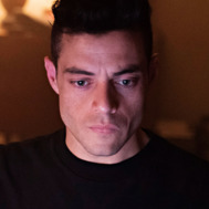 MR. ROBOT Prequel Comic Coming This Fall