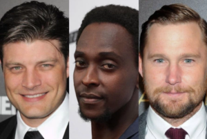'Briarpatch': Jay R. Ferguson, Edi Gathegi & Brian Geraghty To Star In USA Pilot