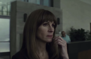 'Homecoming': The 2-Minute Scene That Should Mean an Emmy Nomination for Julia Roberts