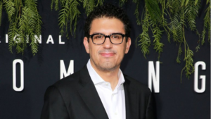 Sam Esmail Renews Overall Deal With Universal Content Productions