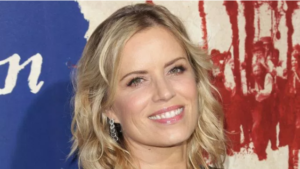 'Briarpatch': Kim Dickens Joins USA Crime Anthology As Series Regular