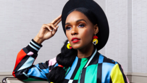 'Homecoming': Janelle Monáe To Star In Season 2 Of Amazon Drama Series, Plot Elements Revealed