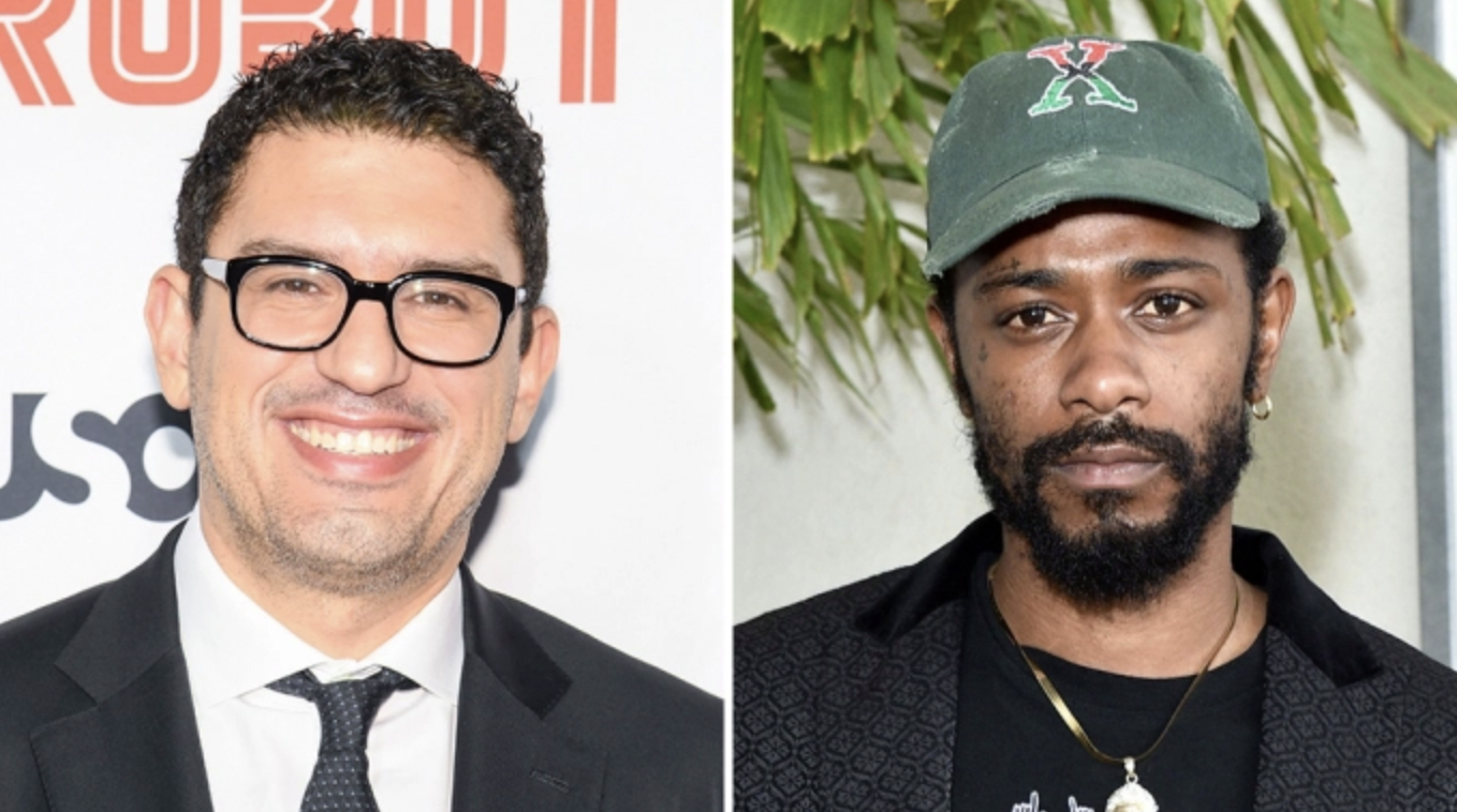 UCP Gets Into Podcasting; Scripted Podcast From Sam Esmail Starring LaKeith Stanfield Among First Offerings