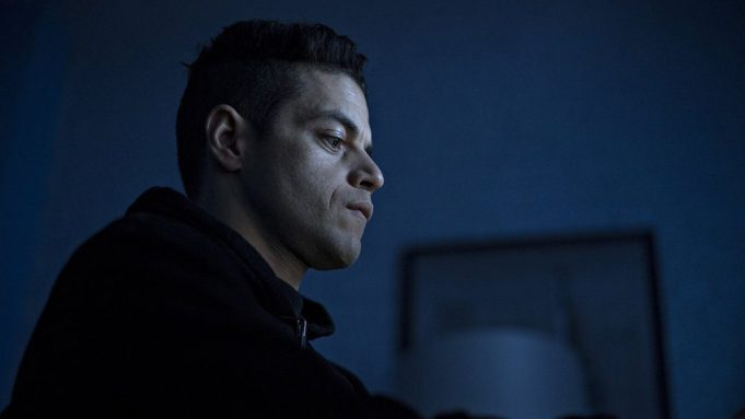 DEADLINE: 'Mr. Robot' Series Finale: Seriously, What Just Happened To Elliot?