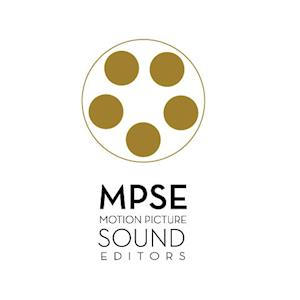"Motion Picture Sound Editors: ""Mr. Robot"" Sound Advice Event with Sound Supervisor Kevin Buchholz"