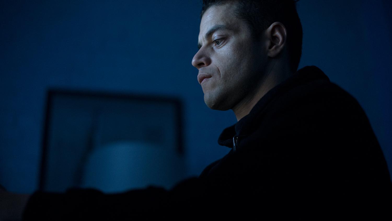 CBR: The 10 Best Series to Binge Watch – Mr. Robot